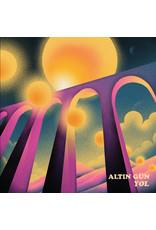 New Vinyl Altin Gün - Yol LP