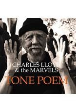 New Vinyl Charles Lloyd & The Marvels - Tone Poem (Blue Note Tone Poet Series) 2LP