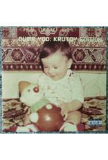 New Vinyl Your Old Droog - Dump YOD: Krutoy Edition LP