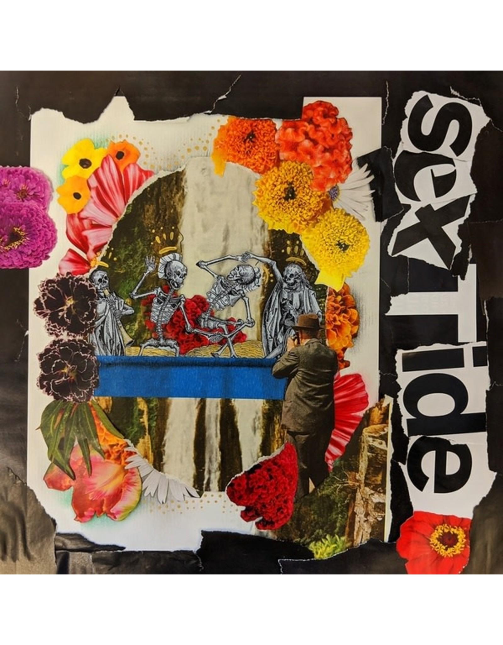 New Vinyl Sex Tide - Ohio LP