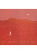 New Vinyl Still Corners - The Last Exit LP