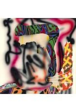 New Vinyl Benee - Hey U X LP