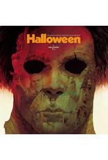 New Vinyl Various - Rob Zombie's Halloween OST (Colored) 2LP