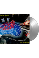 New Vinyl Panic! At The Disco - Death Of A Bachelor (25th Anniversary, Colored) LP