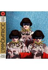 New Vinyl L'Imperatrice - Tako Tsubo 2LP