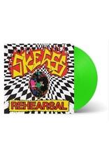 New Vinyl Skegss - Rehearsal (Colored) LP