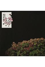 "New Vinyl dvr - Tape_01 + Thru the City (IEX, Colored) EP 12"""