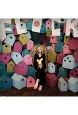 New Vinyl Jane Weaver - Flock (Colored) LP