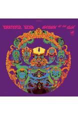 New Vinyl Grateful Dead - Anthem Of The Sun LP