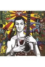 New Vinyl Jorge Ben - S/T LP