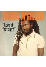 New Vinyl Freddie McGregor - Love At First Sight LP