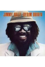 New Vinyl Jimmy Riley - Rydim Driven [EU Import] LP