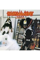 New Vinyl Parliament - Clones Of Dr. Funkenstein LP