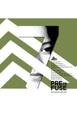 New Vinyl Prefuse 73 - Rivington Não Rio LP
