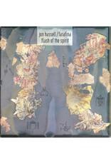 New Vinyl Jon Hassell And Farafina - Flash Of The Spirit 2LP+CD