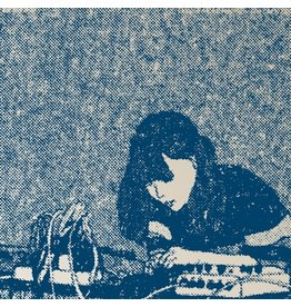 """New Vinyl Tentenko - An Antworten EP 12"""""""
