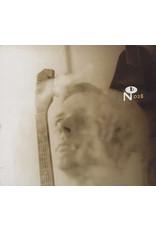 New Vinyl Various - Wayfaring Strangers: Lonesome Heroes 2LP