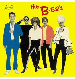 New Vinyl B-52's - S/T LP