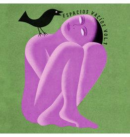 New Vinyl Various - Espacios Vacios Vol. 1 LP