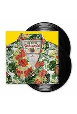 New Vinyl Fatboy Slim - Best Of [UK Import] 2LP