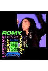 "New Vinyl Romy - Lifetime Remixes 12"""