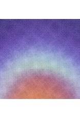 New Vinyl Jacques Greene - Dawn Chorus (Colored) 2LP