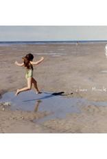 New Vinyl Mirah - C'Mon Miracle (Colored) LP