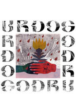 New Vinyl Urdog - Long Shadows 2003-2006 (Ltd. Colored) LP