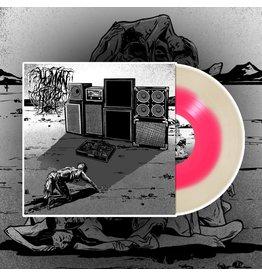 New Vinyl Human Fluid Rot - A Sudden (Influx In Serendipity) LP