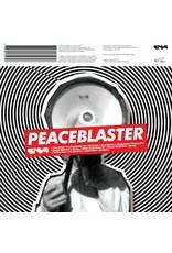 New Vinyl Sound Tribe Sector 9 - Peaceblaster 2LP