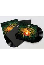 New Vinyl Jordan Rakei - LateNightTales 2LP