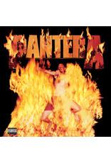 New Vinyl Pantera - Reinventing The Steel (Ltd., Colored) LP