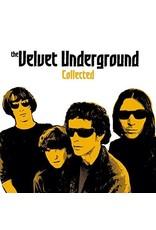 New Vinyl Velvet Underground - Collected [Holland Import] 2LP