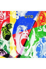 New Vinyl UFO - Strangers In The Night (2020 Remaster) 2LP