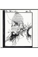 New Vinyl Sun Ra - The Magic City LP