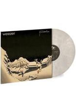 New Vinyl Weezer - Pinkerton (Ltd., White) LP