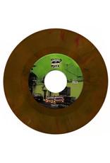 """New Vinyl Isidro Cuevas y Willie Cabañas - Princesa / El Muro 7"""""""
