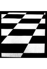 New Vinyl Molly Nilsson - Imaginations LP