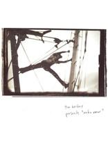 New Vinyl Tim Hecker - Radio Amor 2LP
