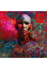 New Vinyl Blood From The Soul - Dsm-5 (IEX, Colored) LP