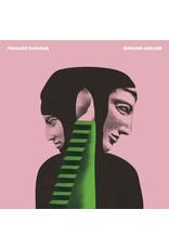 New Vinyl Teenage Fanclub - Endless Arcade (Colored) LP