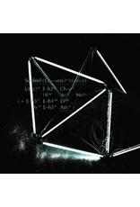 New Vinyl Seefeel - (Ch-Vox) Redux 2LP
