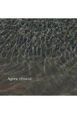 New Vinyl Fennesz - Agora LP