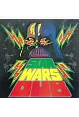 New Vinyl Phill Pratt - Star Wars Dub LP