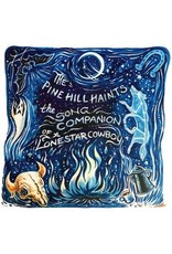 New Vinyl The Pine Hill Haints - The Song Companion Of A Lonestar Cowboy LP