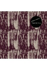 New Vinyl Special Interest - Trust No Wave LP