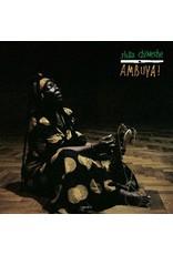 New Vinyl Stella Chiweshe - Ambuya!