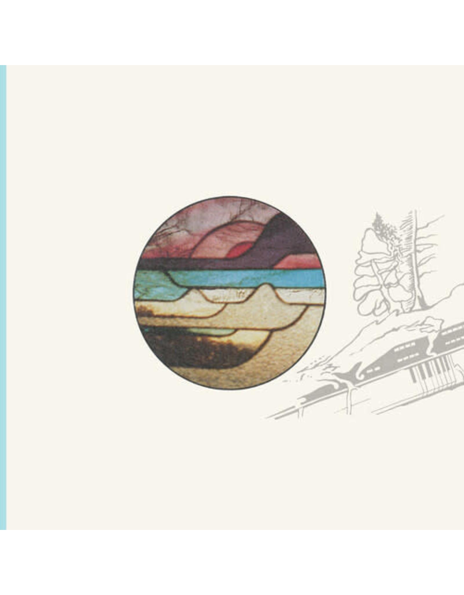 New Vinyl Beverly Glenn-Copeland - Keyboard Fantasies (35th Anniversary Edition) LP