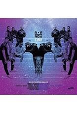 New Vinyl R+R=now - R+R=Now Live  2LP