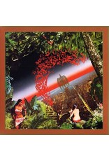 New Vinyl Miles Davis - Agharta 2LP